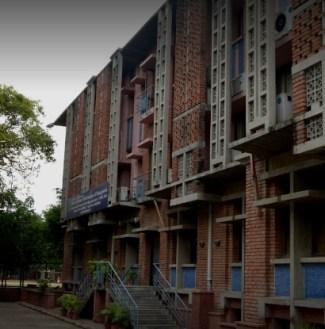 BULMIM Delhi College Campus