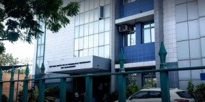 New Delhi Institute of Information Technology and Management