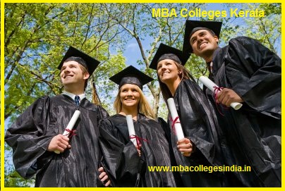 MBA Colleges Kerala