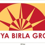 Aditya birla group Old Logo FIIB