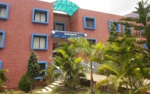 Saibalaji sbiims Pune