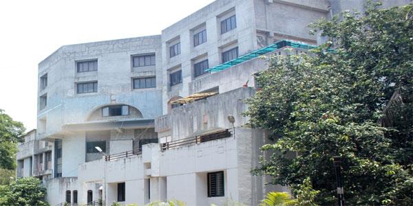 IMERT Pune Admission 2020