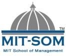 MIT School of Management