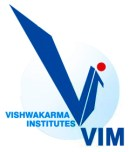 Vishwakarma Institute of Management Pune