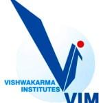 Vishwakarma Institute of Management Pune