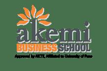 Akemi Business School