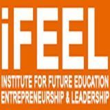 Institute For Future Education, Entrepreneurship And Leadership