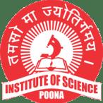IBMR Pune