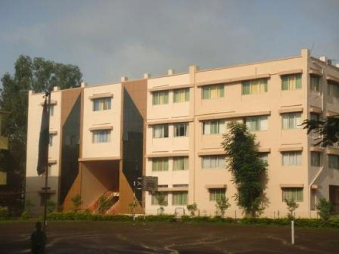 Institute of Industrial and Computer Management and Research