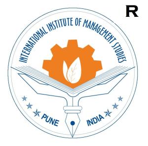 International Institute of Management Science