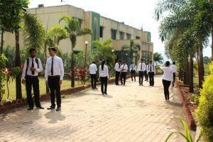 Mulshi Institute of Retail Management