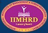 International Institute of Management and Human Resource Development