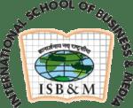International School of Business and Media, Nande Pune