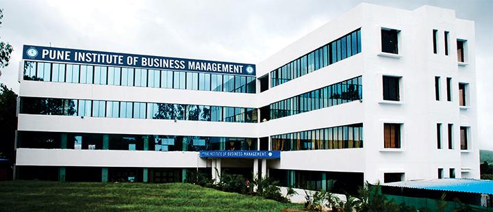 Pune Institute of Business Management Admission 2021