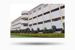 Sinhagad Business School