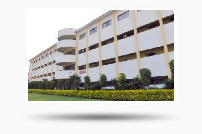 SBS - Sinhagad Business School - Pune
