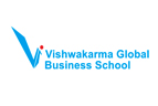 Vishwakarma Global Business School