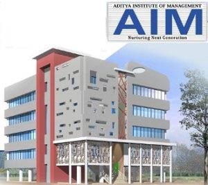 Aditya Institute Campus
