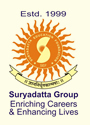 Suryadatta Institute of Business Management and Technology