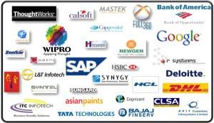 SICSR Pune MBA