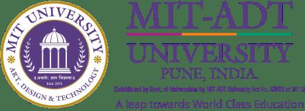 MIT Art Design and Technology University