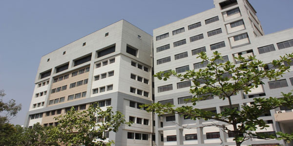 TMV Pune Admission 2021