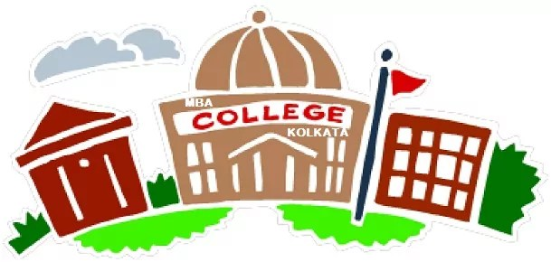 MBA Direct Admission in Kolkata