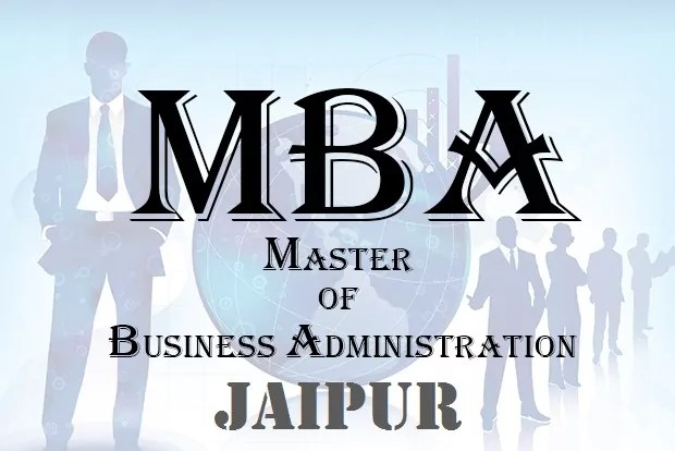 MBA colleges Jaipur Direct Admission