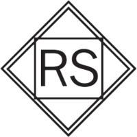 Der COSINUS wird vom Studiotechnik-Entwickler Roger Schult nach den Anforderungen von mbakustik in Deutschland entwickelt und gefertigt.