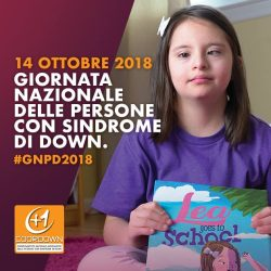 GNPD2018