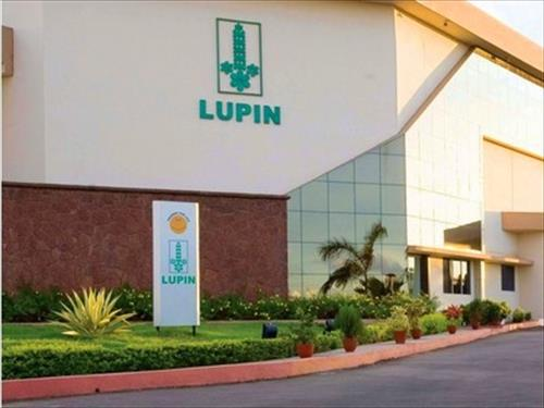 Image result for lupin pharmaceuticals