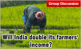 Image result for agriculture in india :high input costs