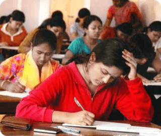 Medical Entrance Examination India