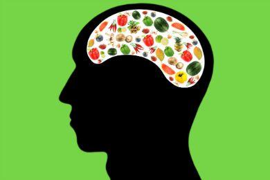 4 أنواع من الأطعة المفيدة للدماغ