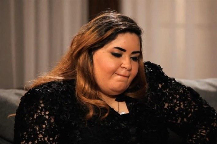Image result for نساء سمينة