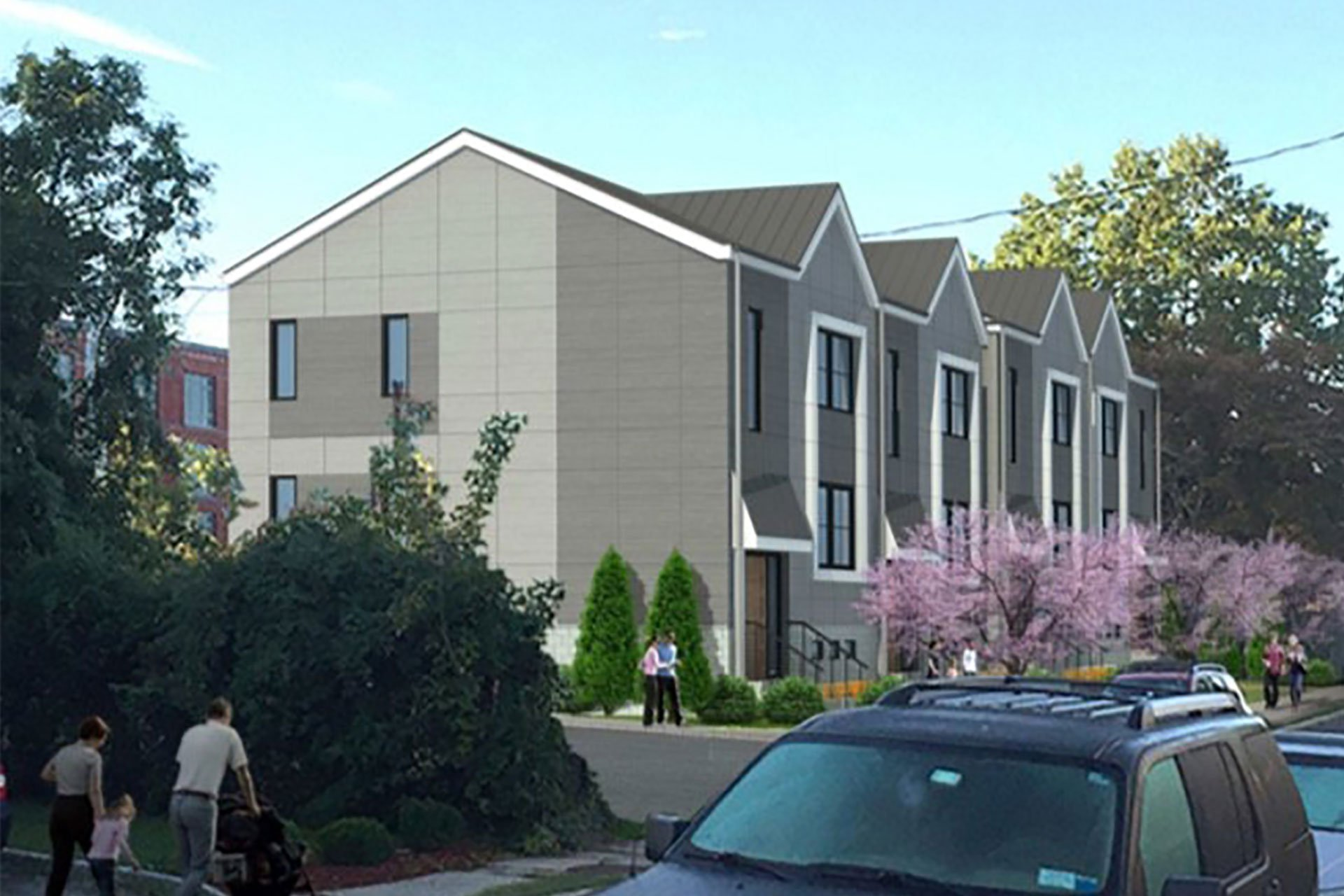Murphy-Brothers-contracting-commercial-Mason-Townhomes_1920x1280