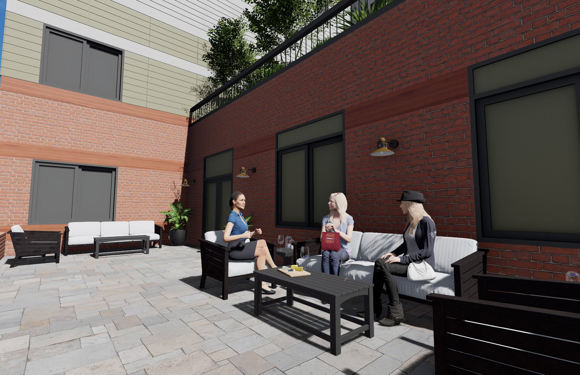 murphy-brothers-contracting-commercial-harrison-playhouse-exterior-terrace-01