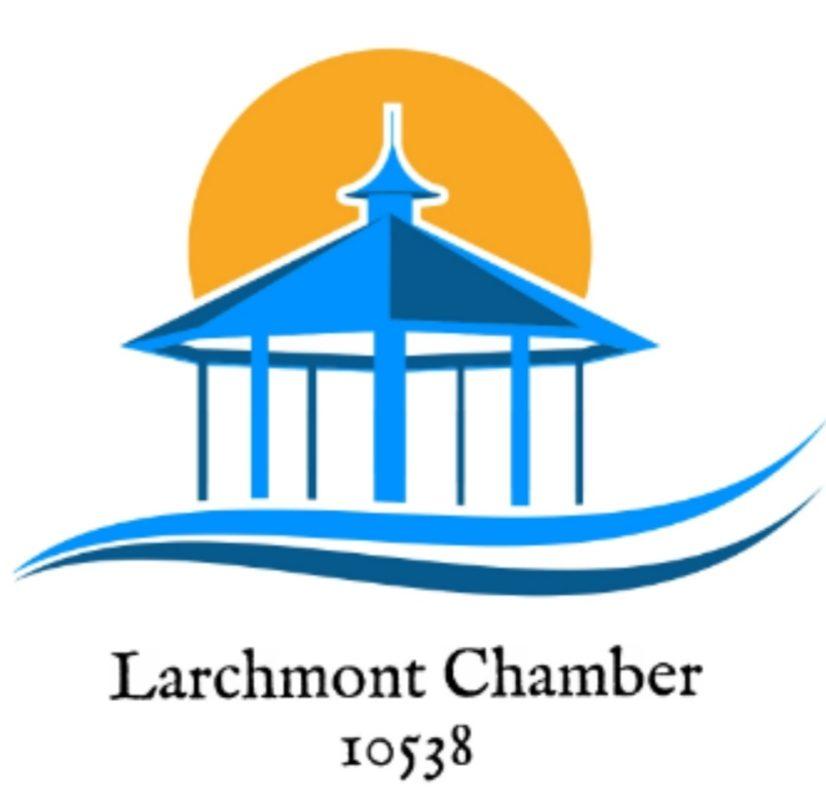 larchmont-chamber-gazebo-e1591890430882