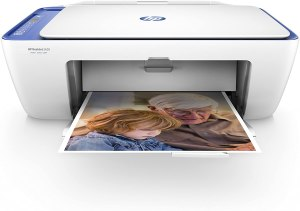 HP DeskJet 2630 Stampante multifunzione