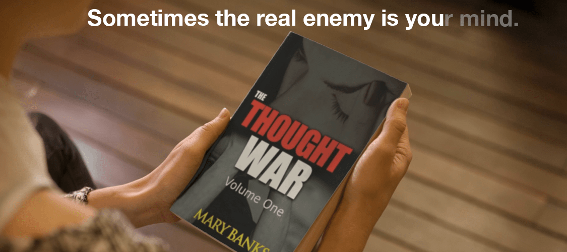 thought war img3