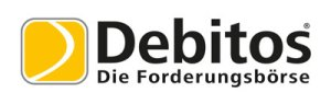 Logo Debitos