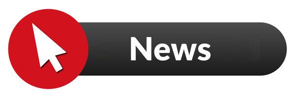 Neuigkeiten bei MB Inkasso