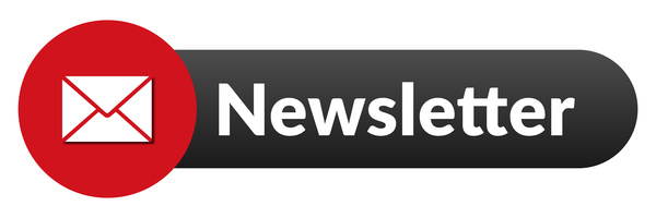 Newsletter inkasso