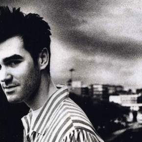 Heaven Knows Morrissey Is Miserable Now