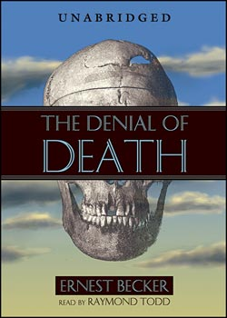the-denial-of-death-e9b699l