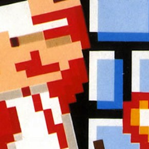 Super Mario Bros and the Limits of Cause and Effect