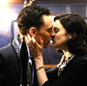 What Is There Beyond Hope? Terence Rattigan's The Deep Blue Sea (and The Browning Version)