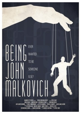 being_john_malkovich_by_purityofessence-d4d9x6v