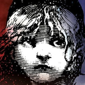 Terror and Deliverance in <i>Les Miserables</i>