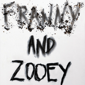 Psychoanalysis and the Grace of God in <i>Franny and Zooey</i>
